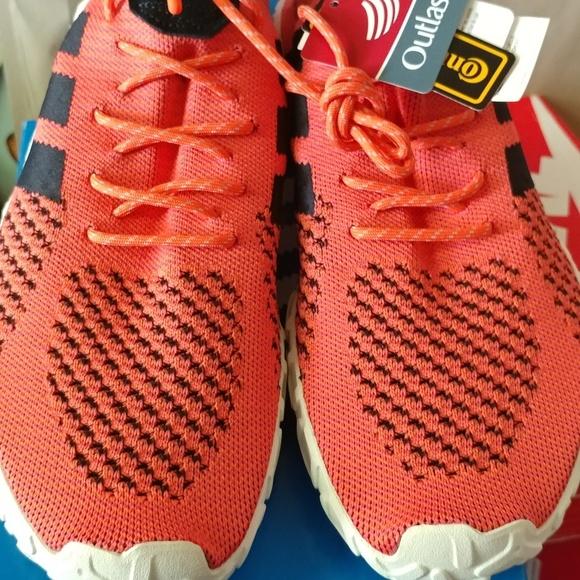 wholesale dealer 9cf23 87e55 Adidas F22 PK mens sneakers